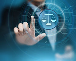 EPU - Accelerated Debt Recovery in Polish E-court