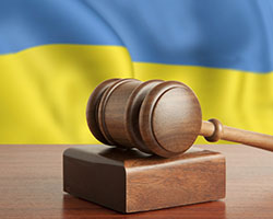 Pomoc prawna dla obywateli Ukrainy