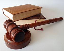 Uzyskiwanie treści wyroków sądowych