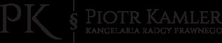 Piotr Kamler – Kancelaria Radcy Prawnego