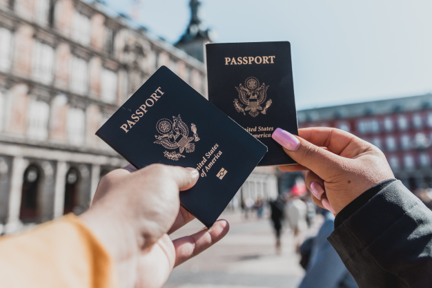 8 Practical differences between Permanent Residence and Long Term EU Residence